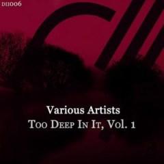 Kaygo Soul X Legendarian - Deep Forecast (Original Mix)